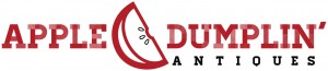 APPLE DUMPLIN Antiques :: Daves Run 5k Run Walk Sponsor