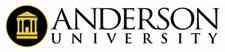 Anderson University :: Sponsor :: Daves Run 5k Run Walk