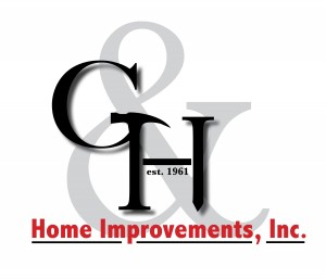 G&H Home Improvements :: Sponsor :: Daves Run 5k Run Walk