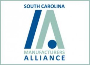 Manufacturers-Alliance