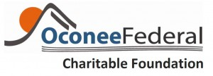 Oconee Federal Charitable Foundation