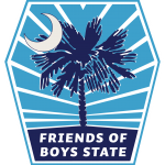 FOBS :: Friends Of Boys State