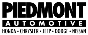 Piedmont Automotive :: Sponsor :: Daves Run 5k Run Walk